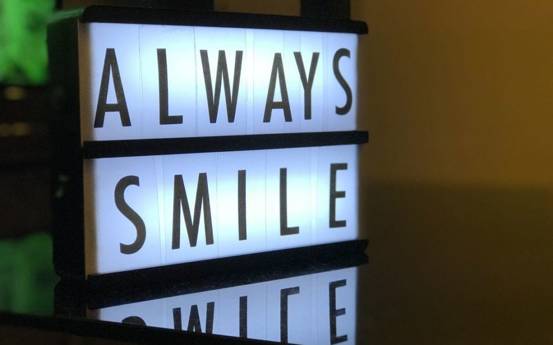 5 Things to Know About Invisalign