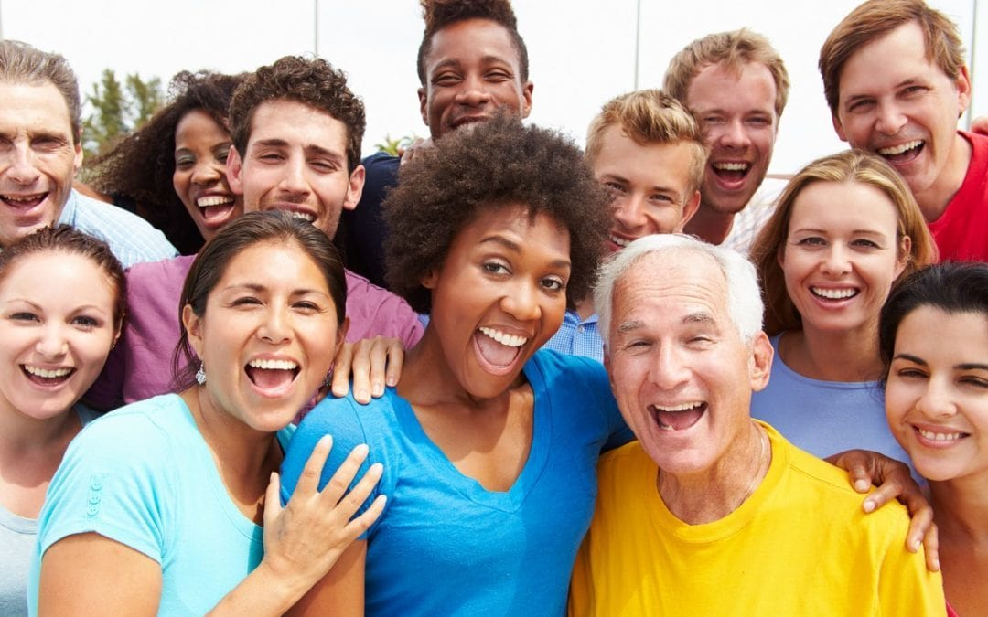 Gum Health Basics x