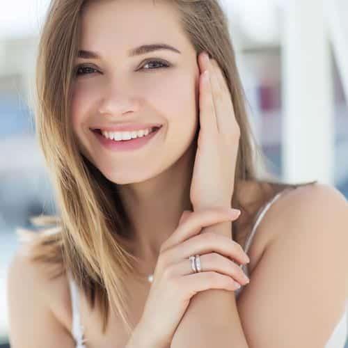 general dentistry benchmark dental windsor co services fillings image
