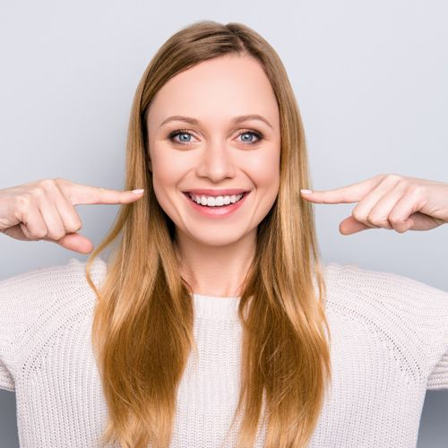 general dentistry benchmark dental windsor co services gum disease treatment image