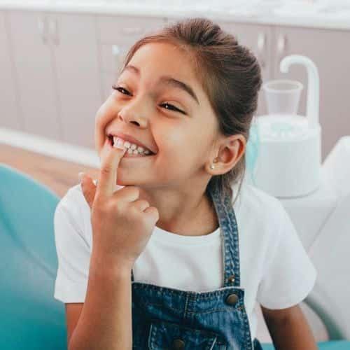 general dentistry benchmark dental windsor co services kid friendly dentistry image