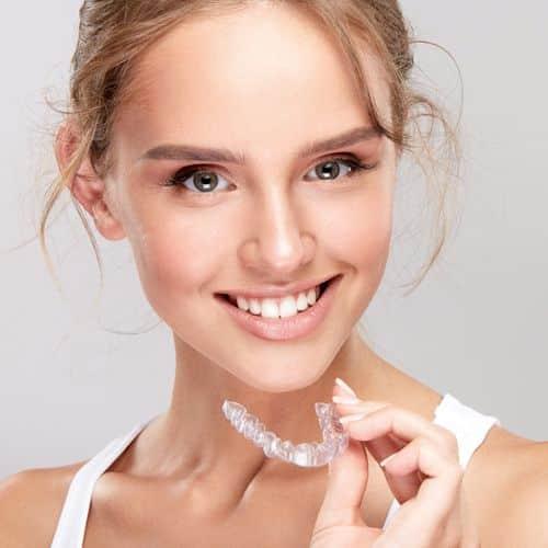 general dentistry benchmark dental windsor co services mouthguards image