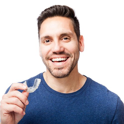 general dentistry benchmark dental windsor co services night guards image