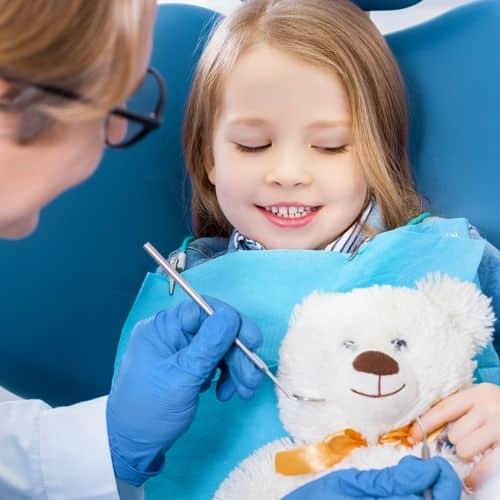 general dentistry benchmark dental windsor co services pediatric routine dental care