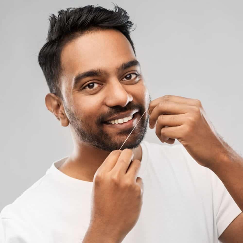 general dentistry benchmark dental windsor co services routine dental care image