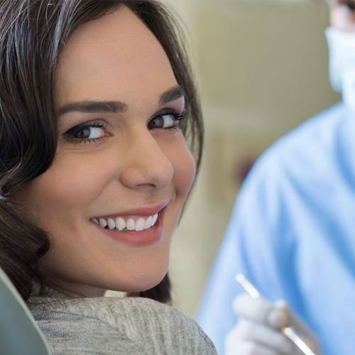 general dentistry benchmark dental windsor co services same day cerec crowns image