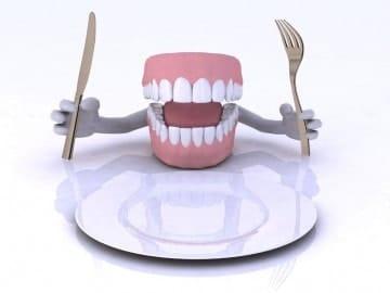 The Denture Revolution!