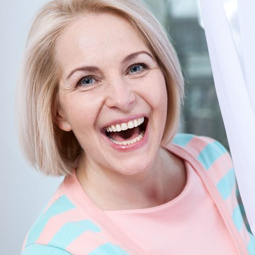 general dentistry benchmark dental windsor co services Oral surgery image